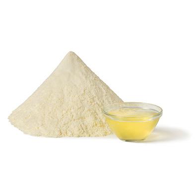 Egg white powder High Gel